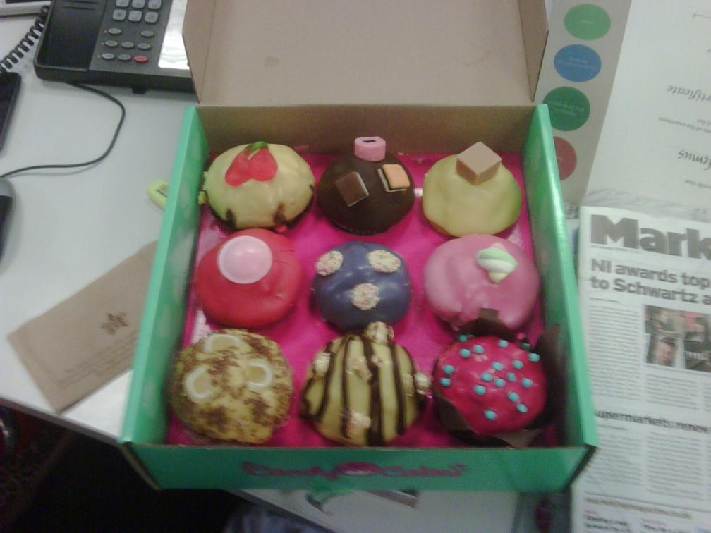 candycakes