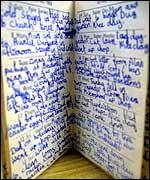 ray_diary_150_150x180